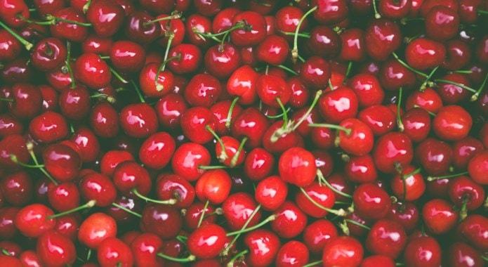 cherries-min