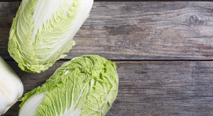 chinese cabbage-min