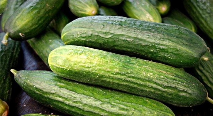 cucumber-min