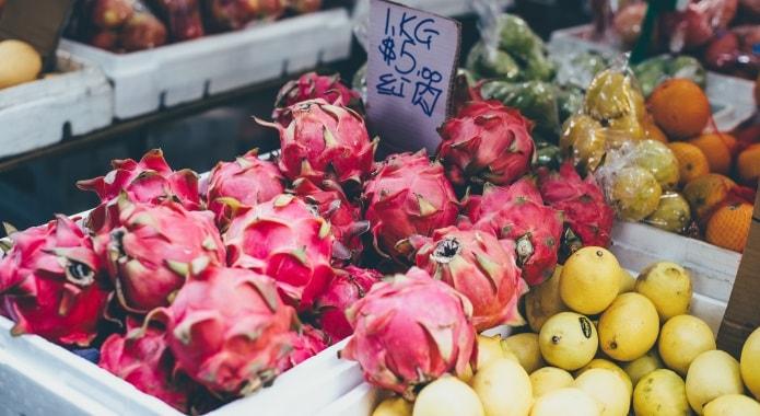 dragon-fruit-min