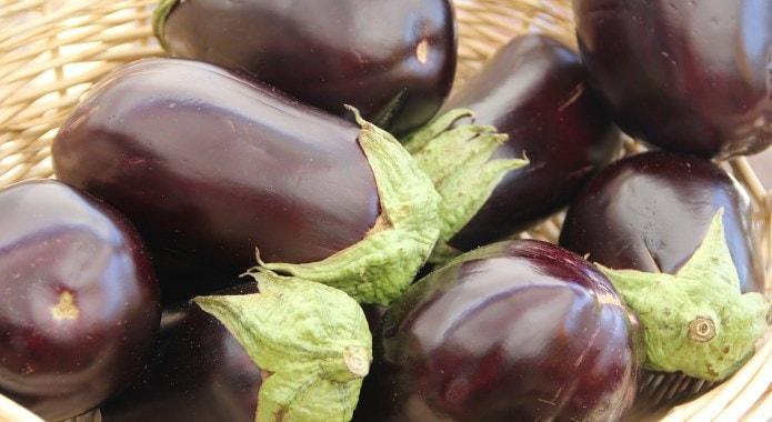 eggplant-min