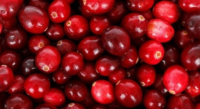 fresh-red-cranberries-1-min