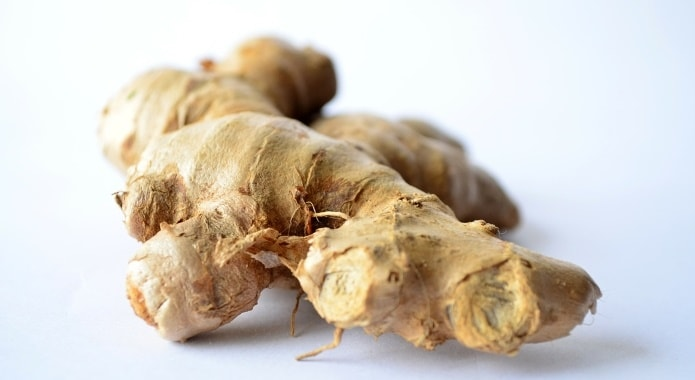 ginger-root-1-min
