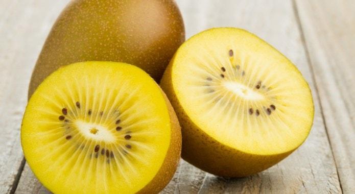 golden-kiwifruit-min