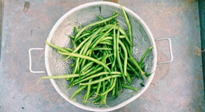 green-beans-min