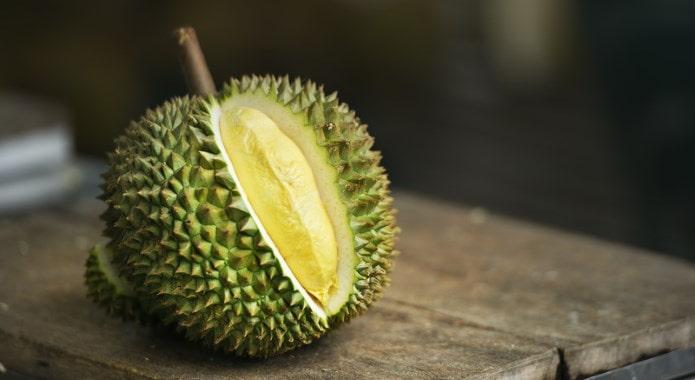 green-durian-min