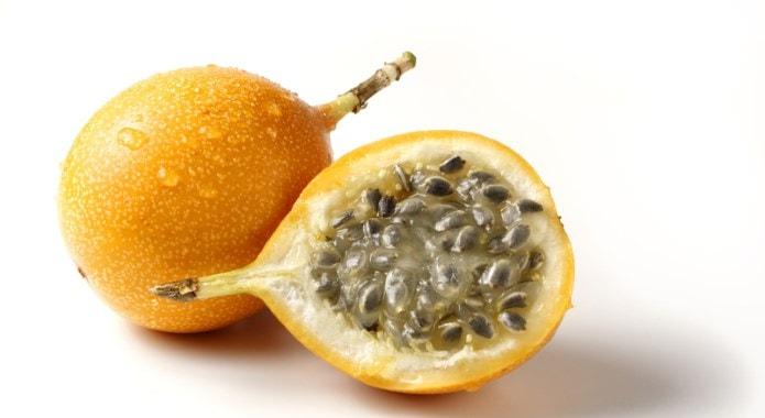 grenadilla-passionfruit-min