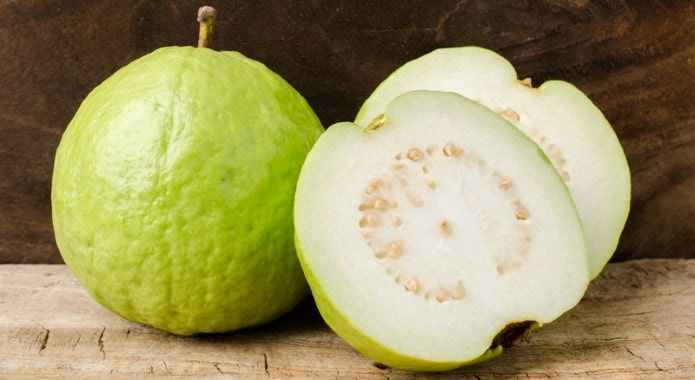guava-fruit-min