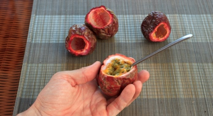 hand-scooping-out-passion-fruit-min