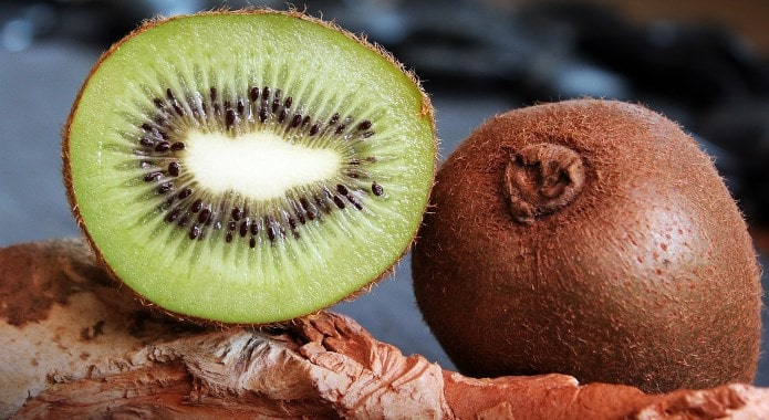kiwi-fruit-min