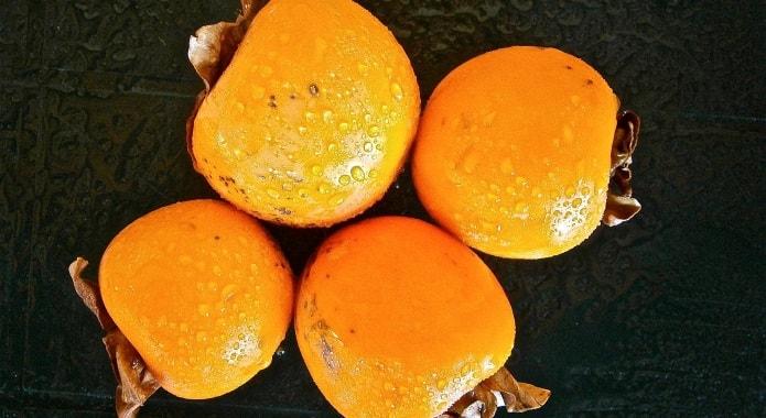 persimmon-fruit-desktop-min