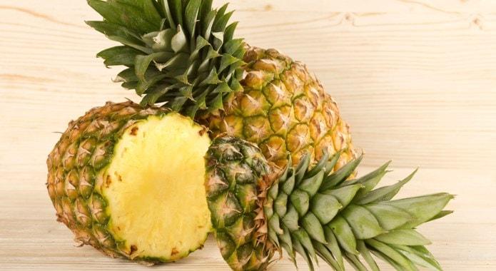 pineapple-min