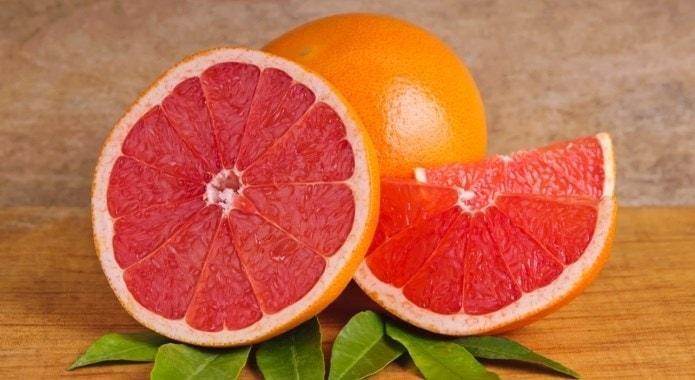 pink-grapefruit-min