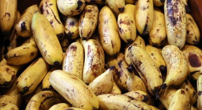 plantains-min