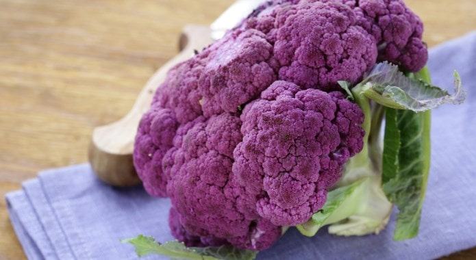 purple broccoli-min