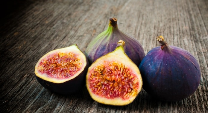purple-figs-min