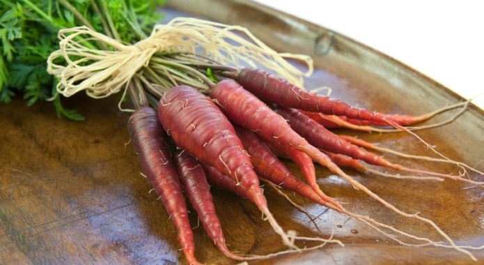 red carrots-min