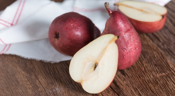red-pears-min