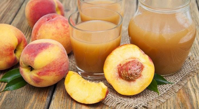 sliced-peach-min