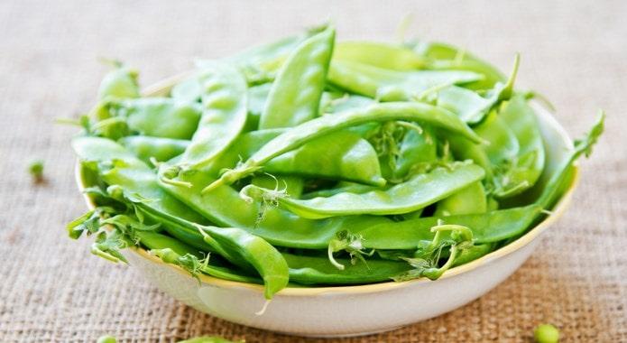 snow peas-min
