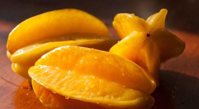 star-fruit-min