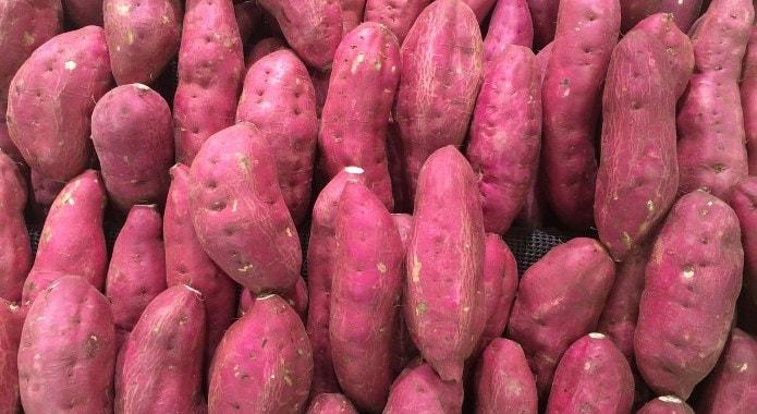 sweet-potato-min