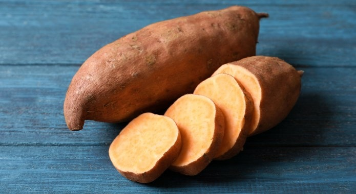 sweet potatoes-min