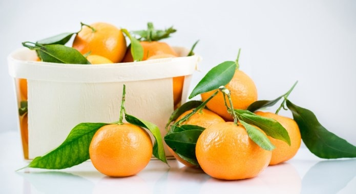 tangerines-min
