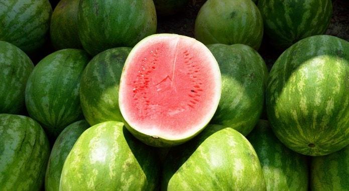 water-melon-min