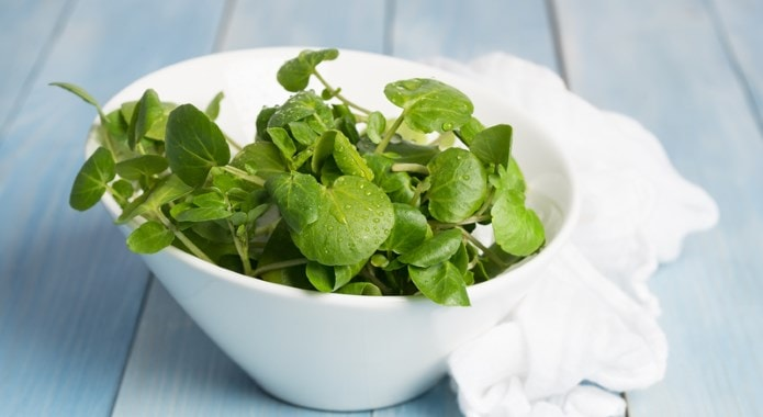 watercress-min