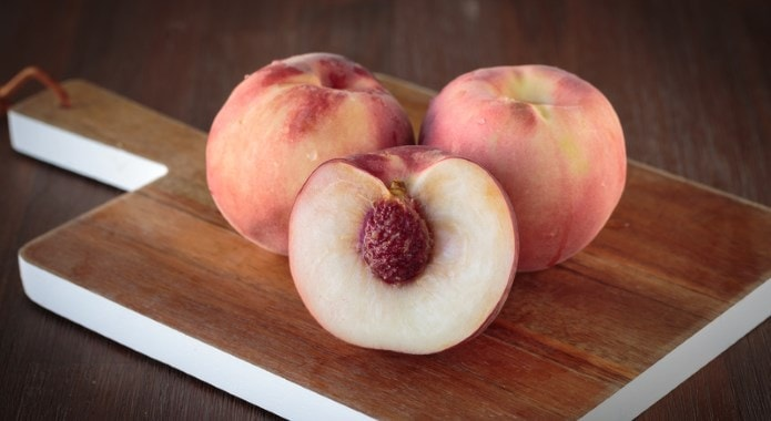 white-peach-min