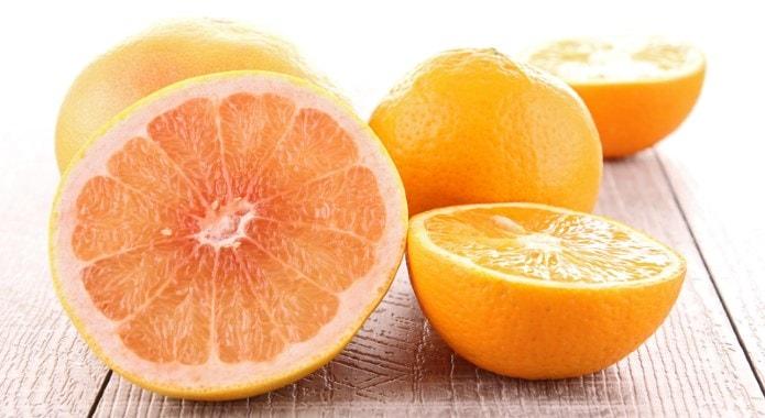 yellow-grapefruit-min
