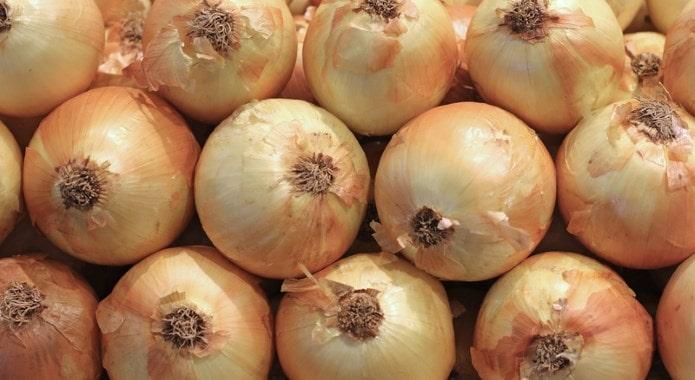 yellow onions-min