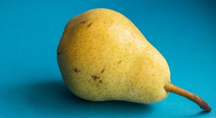 yellow-pear-min