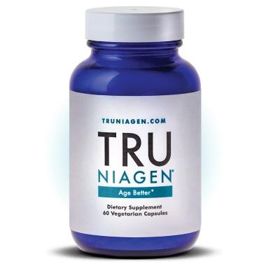 niagen by tru niagen