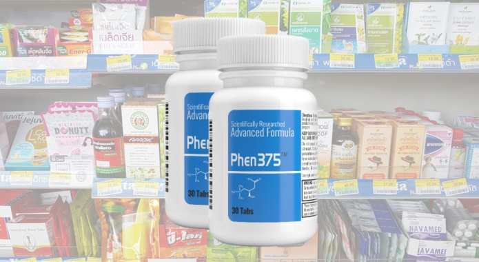 Phen375-in-stores