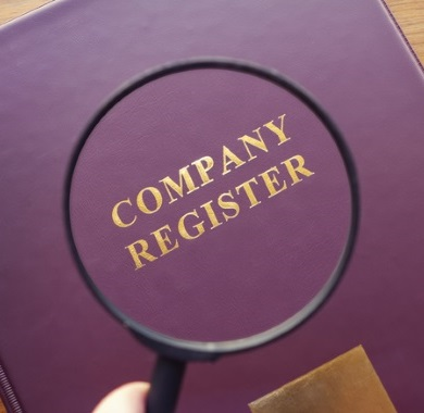company-register-image mobile