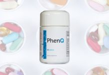 phenq directions + dosage