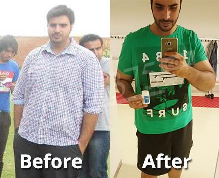 testimonial_mohammad